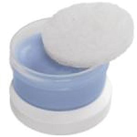 Burton FluoroPaste Wax -