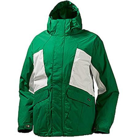 Burton System Snowboard Jacket (Men's) -