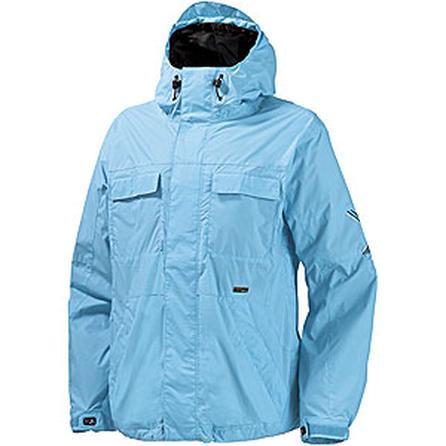 Burton Element Snowboard Jacket (Men -