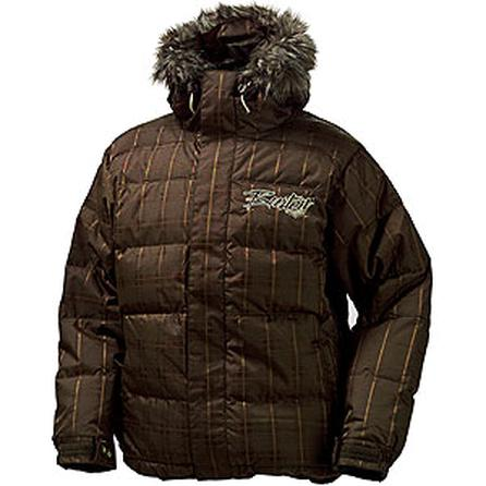 Burton Down Jacket (Boys') -