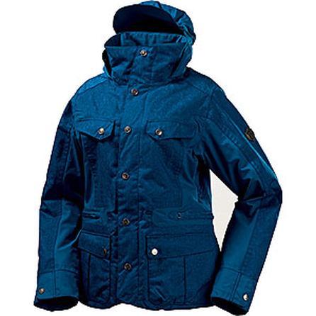 B by Burton Windsor Jacket (Women's) -