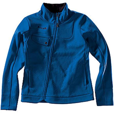 B By Burton Incarta Fleece Jacket (Women's) -