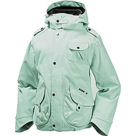 Burton City System Jacket (Women's) -
