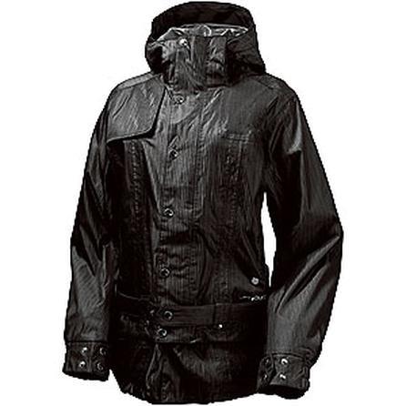 Burton Afterhours Jacket (Women's) -