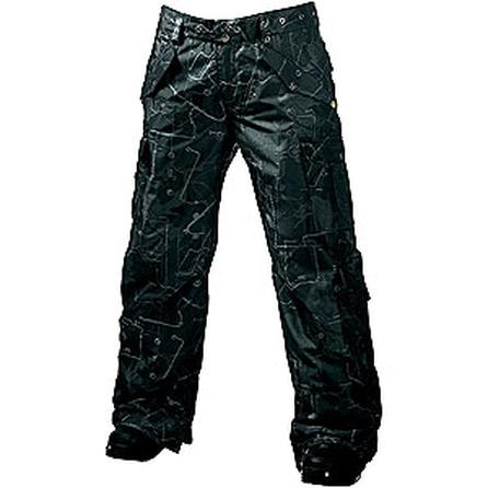 Burton Limited Cargo Elite Snowboard Pants (Women's) -