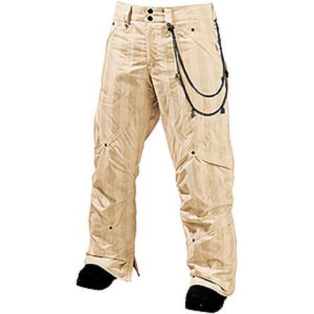 Burton Cruizer Insulated Snowboard Pants (Women's) -