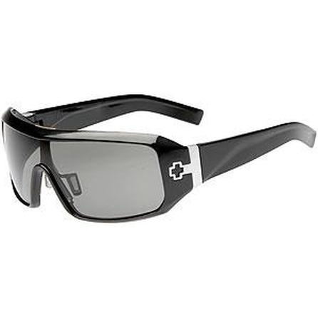Spy Haymaker Sunglasses -
