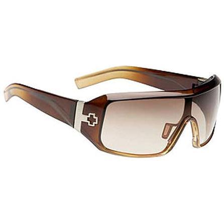 Spy Haymaker Non-Polarized Sunglasses  -