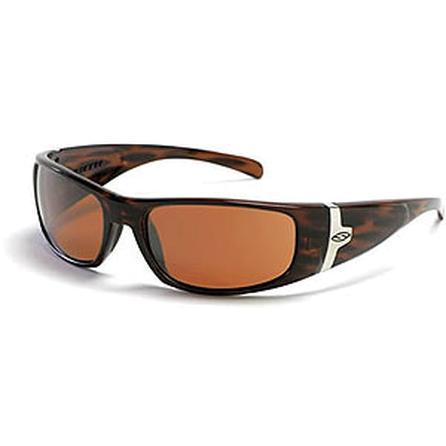 Smith Shelter Sunglasses -