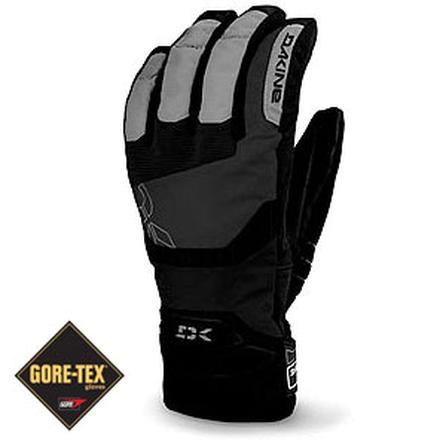 Dakine Bronco Glove (Men's) -