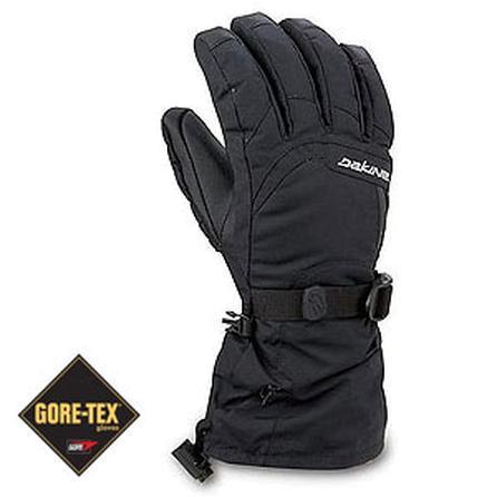 Dakine Sequoia Glove (Women's) -