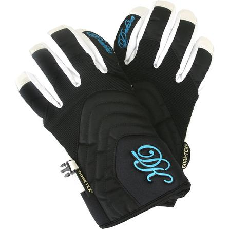 Dakine Comet Gloves (Women's) -