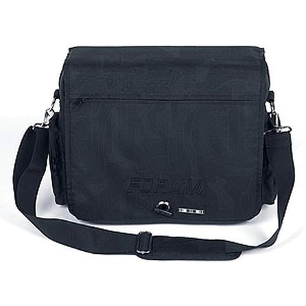 Forum Blvd Messenger Bag -