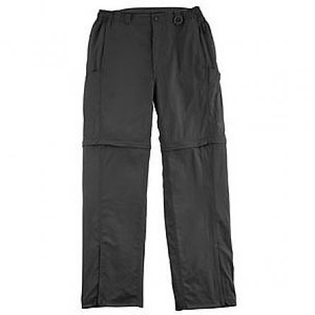 The North Face Horizon Convertible Pants (Men's) -