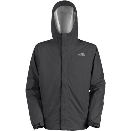 The North Face Venture Rain Jacket (Men's) -