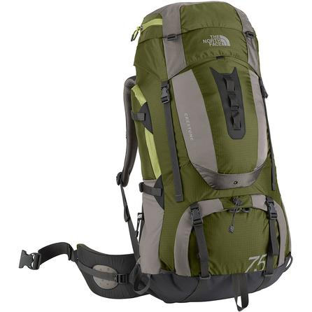 The North Face Crestone 75 Backpack -