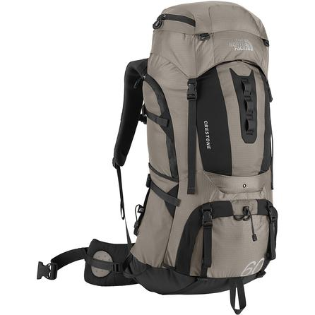 The North Face Crestone 60 Backpack -