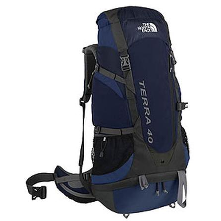 The North Face Terra 40 Backpack -