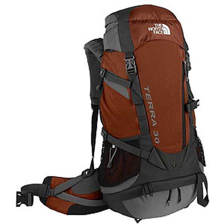 The North Face Terra 30 Backpack -