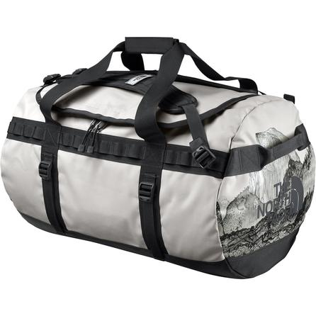 The North Face Base Camp Duffel Bag  -