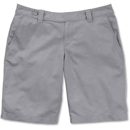 The North Face Mendocino Shorts (Women's) -
