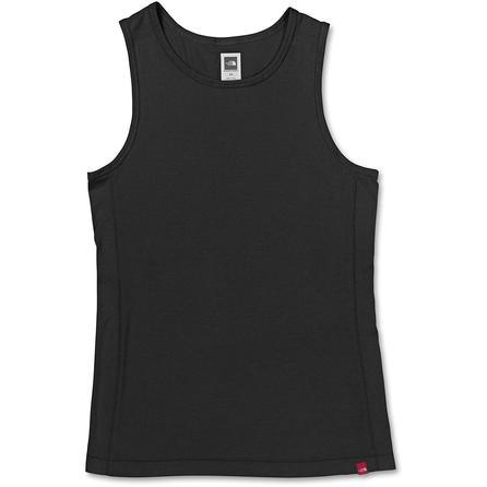The North Face Tank Top Shirt (Women's) -