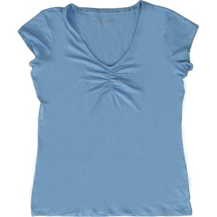 Horny Toad Chloe Shirt (Women's) -