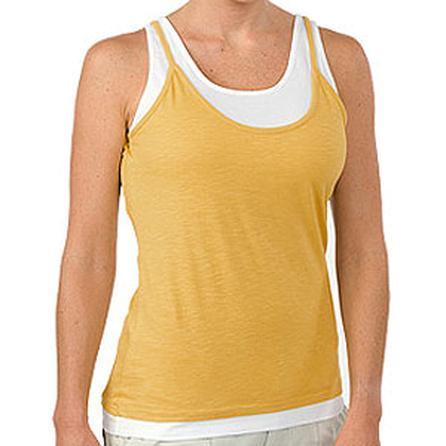 Horny Toad Ziggy Shirt (Women's) -