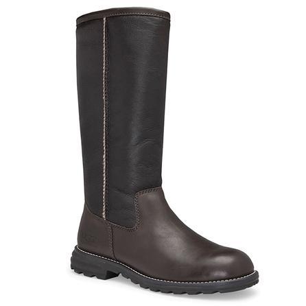 UGG Brooks Tall Boot (Women's) -