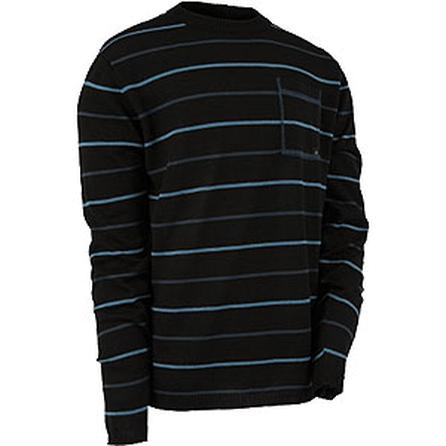 686 Apache Sweater (Men's) -