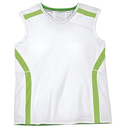 Brooks Revelation Trainer Sleeveless Shirt (Women's) -