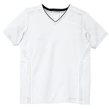 Brooks Revelation T-Shirt (Women's) -