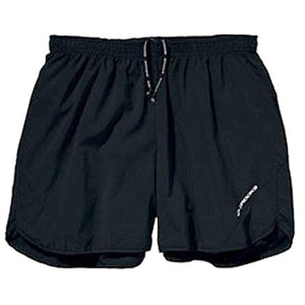 Brooks Revelation Pacer Shorts (Women's) -