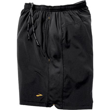 Brooks Seattle Rogue Shorts -