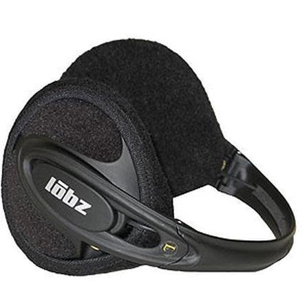 Lobz Earwarmers -