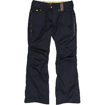 L1 Patience Snowboard Pants (Women's) -