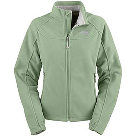 The North Face Windwall Jacket (Women's) -
