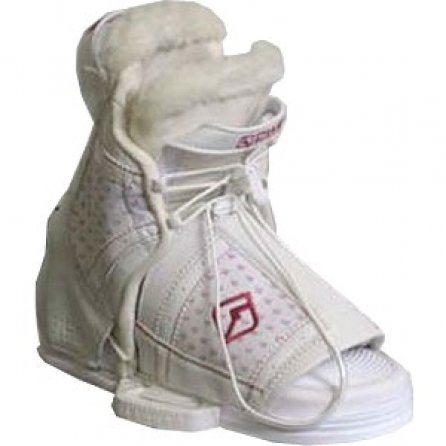 CWB Ember Wakeboard Boots (Women's) -