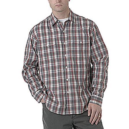Horny Toad Balboa Button-Down Shirt (Men's) -