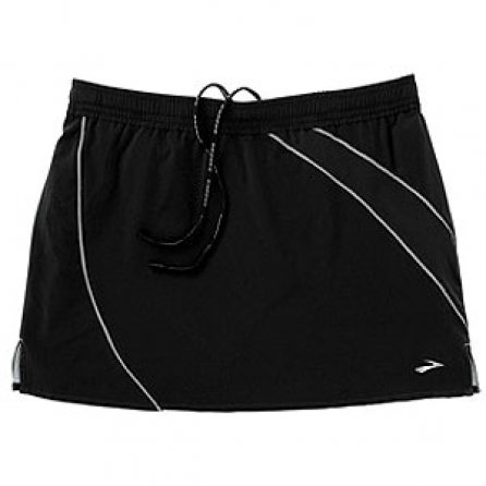 Brooks Run Skort (Women's) -