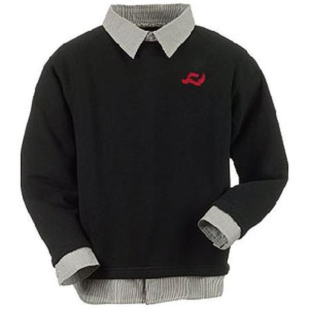 Ride Crewcut Pullover (Men's) -