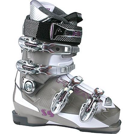 Head S9 HeatFit Ski Boots (Women's) -