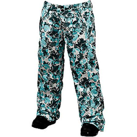 Burton Andy Warhol Shell Snowboard Pants (Women's) -