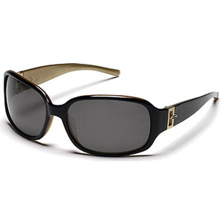 Smith Audrey Sunglasses (Women's) -