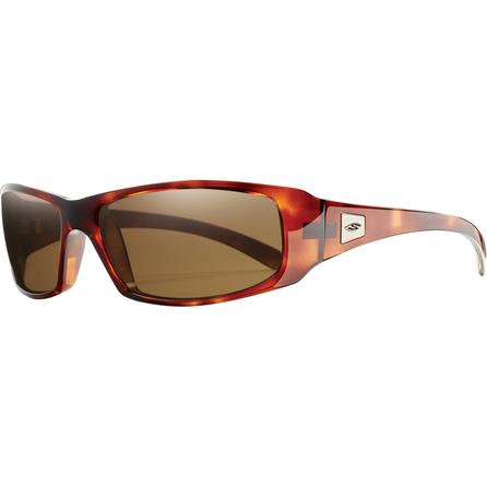 Smith Proof Sunglasses -