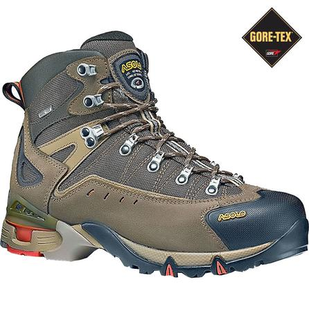 Asolo Flame GORE-TEX Boots (Men's) -