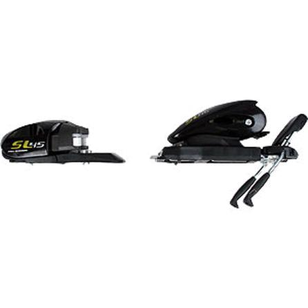 Tyrolia SL 4.5 Ski Bindings (Kids') -