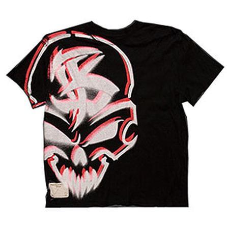 Hyperlite Stencil T-Shirt (Men's) -