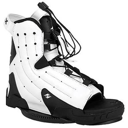 Hyperlite Remix Wakeboard Boots (Men's) -