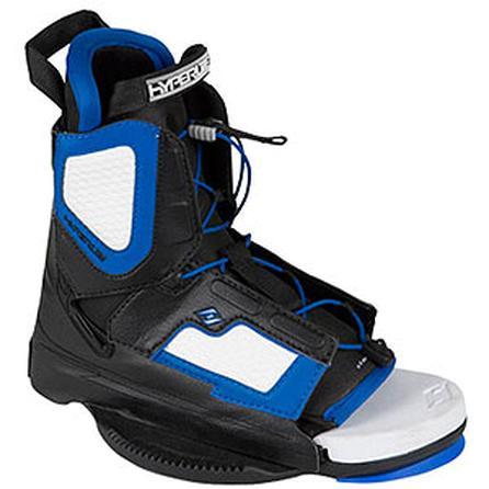 Hyperlite Foundation Wakeboard Boots (Men's) -